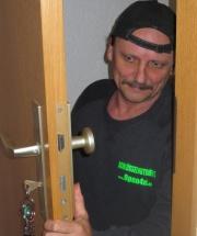 Klaus Kaminski - Schlüsseldienst Voerde
