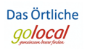 golocal - Schlüsseldienst Voerde